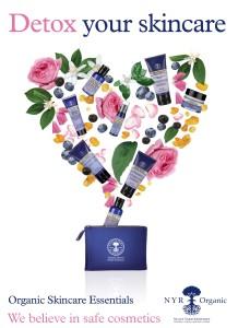 detox-your-skincare-organic-skincare-essentials